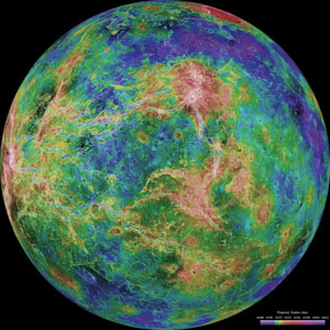 http://www.geotimes.org/may08/feature_venus3.jpg