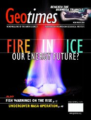 Energy Resource Potential Of Natural Gas Hydrates Timothy S Collett