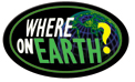 Where on Earth Link